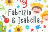Gabrielo example image 5