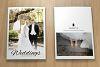 Wedding Photography Magazine example image 1