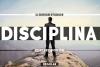Disciplina example image 6