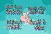 Unicorn Magic - Magical Typeface example image 3