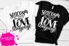 Sarcasm is my Love Language SVG example image 1