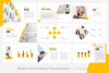 Yourbae Powerpoint Template example image 3