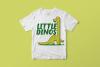 Dino Kids example image 3