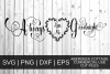 Always Kiss Me Goodnight SVG, PNG, DXF & EPS Design example image 2
