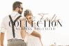 Marillia Vion - Font duo example image 7