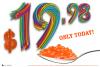 Stoica - Bitmat SVG Color Font example image 3