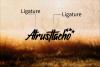 Atrusttacho Update example image 4