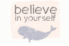 Believe - A Handwritten Scribble Font example image 5