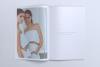 MEDUSA Minimal Lookbook Magazines example image 3
