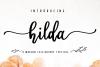 hilda script example image 1