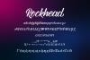 Rockhead script example image 6