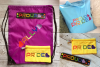 LGBTQIA Pride Embroidery Set example image 1