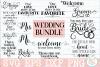 Bizzy Lou Big One SVG Bundle I Huge SVG Bundle I 200 Designs example image 3