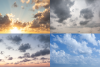 Vanilla Sky example image 2