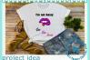 Snarky sarcasm bundle png dxf pdf eps svg 22 designs example image 11