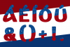 Russia Font 2018 example image 11