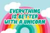 Unicorn Pop example image 3