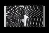 16 Photocopied Stripes example image 8
