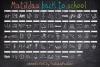 Matildas Back to School example image 4