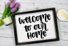Handwritten Font Bundle - 6 Fonts example image 7