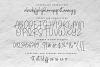 Margareth Script example image 6