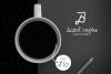 Tabulinta - A Uniquel Font example image 4