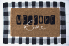 Burlap - A Fun Farmhouse Style Font example image 7