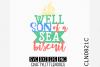 Well Son of a Sea Biscuit example image 1