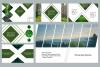 Nature Google Slide Presentations example image 7