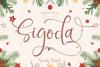 Sigoda example image 1