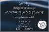 Superior Script example image 8