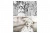 Black & White Portraits Lightroom Presets example image 7