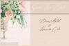 Carllitos // Luxury Signature Font example image 11