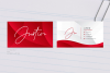 July it Semi Signature Font example image 10