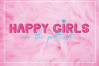 Hello Cutie Pie Font Collection example image 4