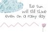 Koalifications - A Cute Handwritten Font example image 5