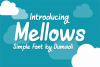 Mellows example image 1