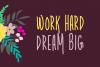 Dreamship example image 4