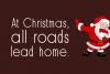 Santa example image 3