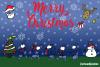 Merry Christmas example image 3