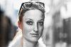 Black & White Portraits Lightroom Presets example image 9