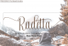 Radetta example image 1
