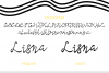 Lisna example image 6