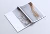 MEDUSA Minimal Lookbook Magazines example image 17