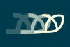 Bareeq - Arabic Typeface example image 9