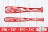 Baseball Bundle 3   SVG Cut File example image 2