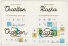 Goodline - Monoline Font + Extras example image 3
