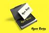 Hey Prettiness! Font & Bonus Vectors example image 2