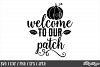 Fall SVG Bundle, Autumn, Fall, Pumpkin spice, Fall y'all SVG example image 11