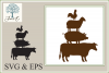 Farm Animals example image 1
